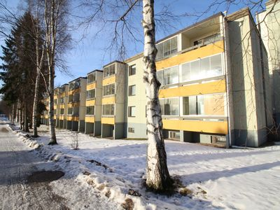 Photo for 1 bedroom accommodation in Tuusula