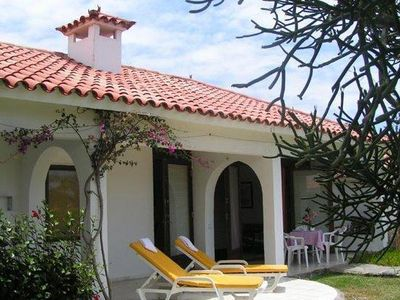 Photo for Holiday house Playa del Inglés for 1 - 2 persons with 1 bedroom - Holiday home