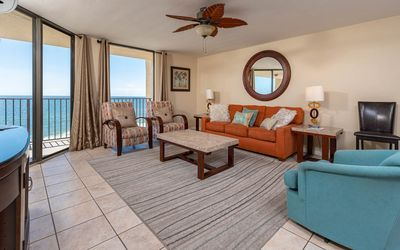 Photo for 8th Floor 3BR @ Phoenix V - Click for FREE Night Savings!