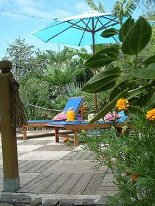 Photo for Holiday house Arco da Calheta for 2 - 8 persons with 4 bedrooms - Holiday house