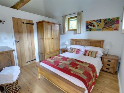 Photo for Vacation home Throwly Stables in Canterbury - 4 persons, 2 bedrooms