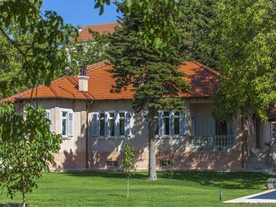 Photo for Holiday house Sinj for 6 persons with 3 bedrooms - Holiday house