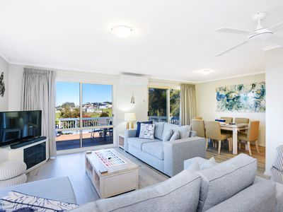 Photo for Available in September! - Pelican's View at Encounter Bay