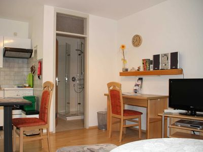 Photo for Holiday Oasis - Apartment No. 1 - Holiday oasis
