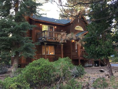 Photo for PERFECT FAMILY CABIN