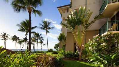 Photo for President's Day Week 2020 at FABULOUS Westin Ka'anapali Ocean Villas North