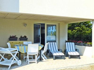 Photo for Holiday flat, Planguenoual  in Côtes d'Armor - 4 persons, 2 bedrooms