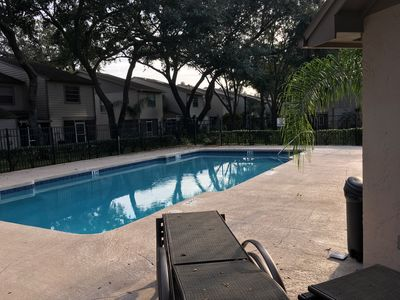Photo for Beautiful Town-home in the Heart of Tampa Florida