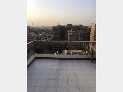 Photo for Apartment Duplex (( 385, Gamal Abdel Nasser, Mandara Bahri ,alexandria, egypt ))