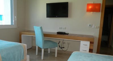 Photo for 2BR Presidential Suites By Lifestyle - BOCA CHICA