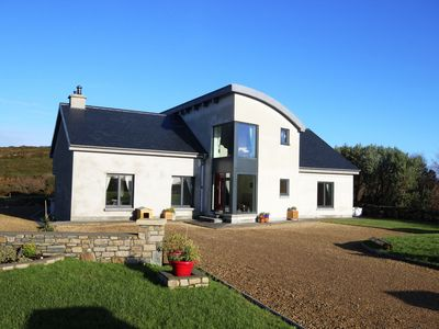 Photo for Dooneen House Clifden