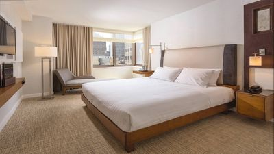 Photo for Wyndham Midtown 45 at New York City