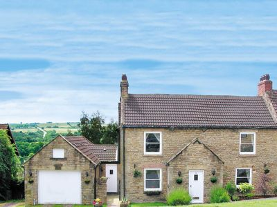 Photo for 5 bedroom accommodation in Witton-le-Wear