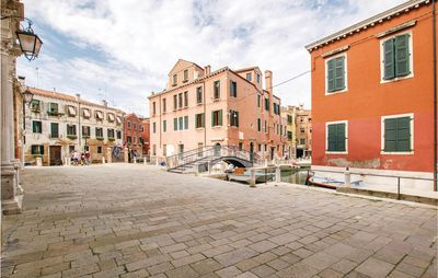Photo for 1 bedroom accommodation in Venezia VE