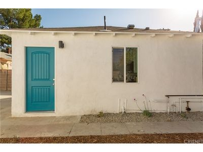 Photo for Beautiful, fully remodeled Guest House with Private Backyard!