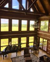Photo for 4BR Estate Vacation Rental in Poolesville, Maryland
