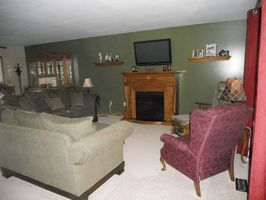 Photo for 3BR House Vacation Rental in Monroe, Michigan