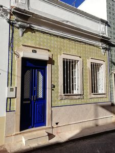 Photo for 3BR House Vacation Rental in Olhão, Faro