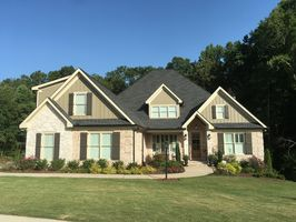 Photo for 5BR House Vacation Rental in Statham, Georgia