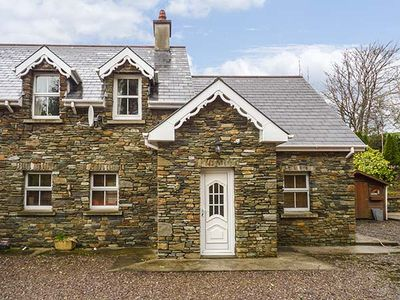 Photo for LIS-ARDAGH COTTAGE 1 in Union Hall, County Cork, Ref 920483