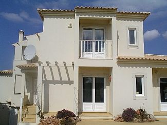 Photo for Beautiful Villa With Private Pool 5 Minutes Walk To Restaurants And Beaches