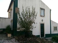 Charming private cottage in a beautiful area of Portugal