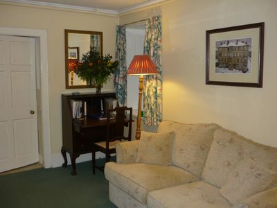 Photo for Corrie 233 - Sleeps 2