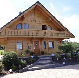 Photo for 3BR House Vacation Rental in Blankenheim, NRW