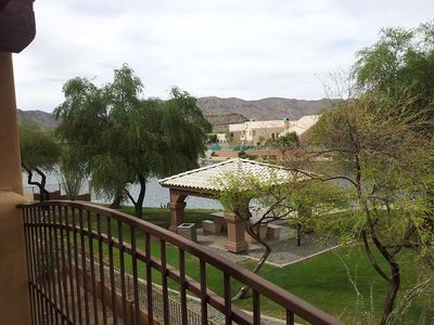 Photo for 2BR House Vacation Rental in Phoenix, Arizona