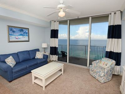 Photo for Tidewater 1816 - Don't miss your spring vacation. Book now!