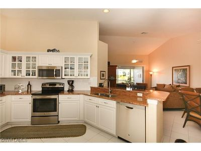 Photo for New Listing, Renovated Luxurious 2BR, 2Bath Condo