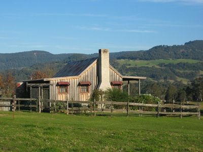 Photo for The Dairy - Kangaroo Valley