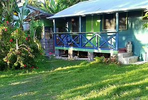 Photo for 1BR Country House / Chateau Vacation Rental in Tarawa, Gilbert Islands