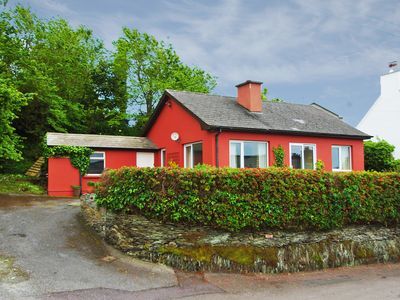 Photo for Baltimore, Co. Cork. Sleeps 4 + Cot