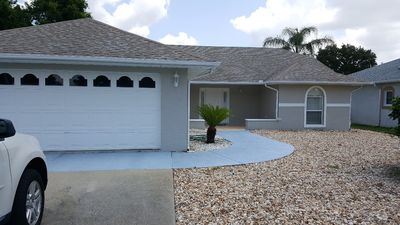 Photo for 3BR House Vacation Rental in Leesburg, Florida