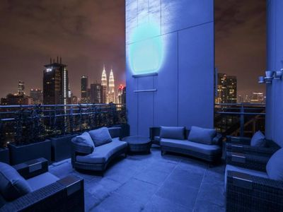 Photo for Executive Suite with Garden View 12