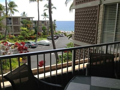 Photo for Ocean Views | Amazing Location | Starting at $99/night
