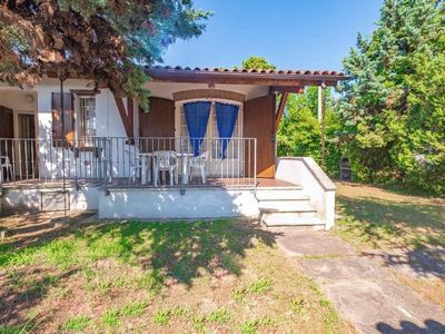 Photo for Holiday house Lido di Volano for 4 - 8 persons with 3 bedrooms - Holiday house
