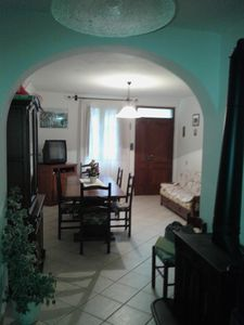 Photo for House opposite the church San Leonardo