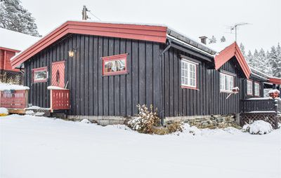 Photo for 2 bedroom accommodation in Espedalen