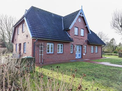 Photo for Holiday home for 7 guests with 130m² in Wyk auf Föhr (111104)