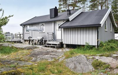 Photo for 2 bedroom accommodation in Rygge