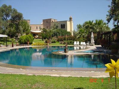 Photo for Rental Luxury Villas with Shared Pool in Bodrum. Portfolio of 5 luxury villas for rent
