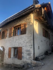 Photo for 9pers mountain house, 8min from the slopes on foot and 20m from the free shuttle