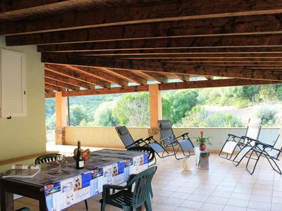 Photo for 2A - Holiday house in Foxi Manna