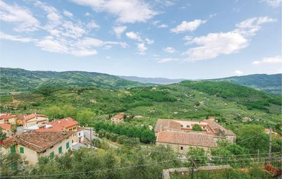 Photo for 2 bedroom accommodation in Montecatini alto