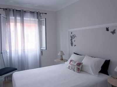 Photo for Angra Spot Lodging UL