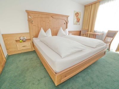 Photo for 1BR Apartment Vacation Rental in Ischgl