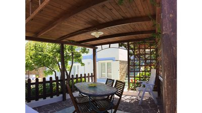 Photo for 1BR House Vacation Rental in Le Forna, Lazio