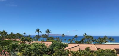 Photo for ***FULL OCEAN VIEW WAILEA!***